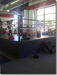 UFC GRAND REOPENING 002