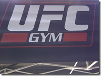 UFC GRAND REOPENING 010
