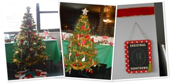 View christmasholidaycard7
