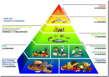 food pyramid2