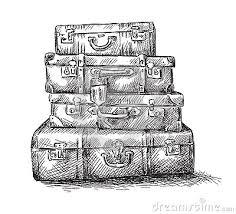 Baggage 1