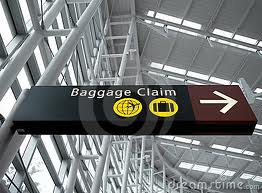 Baggage 3