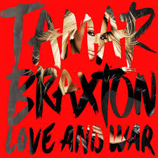 Braxtons 14
