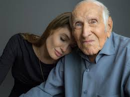 Unbroken movie 2