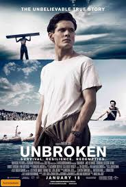 Unbroken movie 4