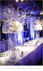 Wedding Decoration App