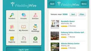 WeddingWire 2