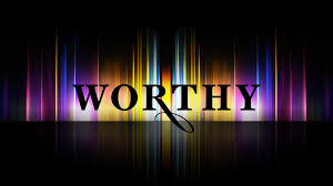 Worthy 1